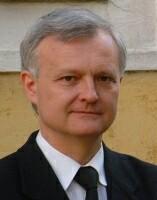 dr. P.Tóth Béla